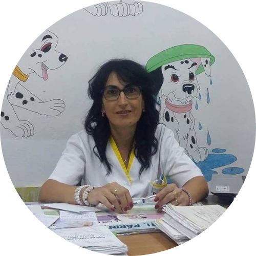 recenzie Dr Carmen Popa